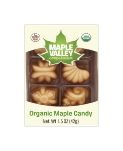 Maple Valley Candy