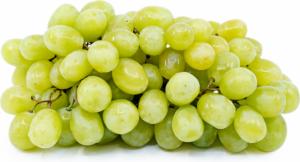 Sweet Carnival Grape