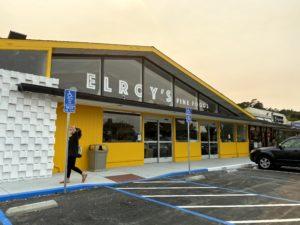 Elroy's Fine Foods