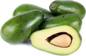 Avocado - Ettinger