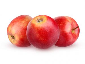 Apple - Crimson Delight