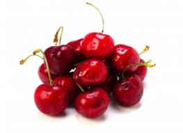 Benton Cherry