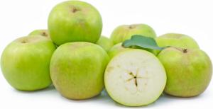 Apple - Ribston Pippin
